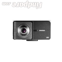 Thinkware X550 Dash cam photo 1