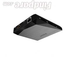 M96X M96 X 2Gb 8GB TV box photo 4