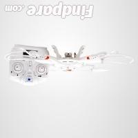 Cheerson CX - 32C drone photo 6