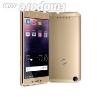 QMobile Energy X2 smartphone photo 1