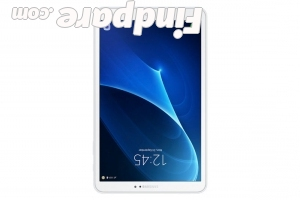 Samsung Galaxy Tab A 10.1 (2016) Wi-Fi tablet photo 5
