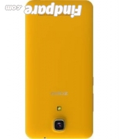 Zopo Color E1 smartphone photo 2
