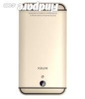 Intex Aqua 3G Neo smartphone photo 2