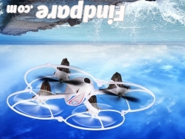 Syma X11C drone photo 1