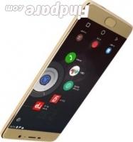Panasonic Eluga A3 Pro smartphone photo 4