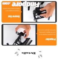 JXD 510W drone photo 10