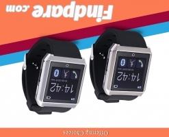 RWATCH R6 smart watch photo 8