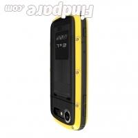 E&L W5 smartphone photo 3