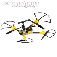 KAIDENG K70C drone photo 4