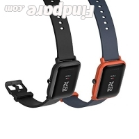Xiaomi Huami AMAZFIT Bip Lite Version smart watch photo 14
