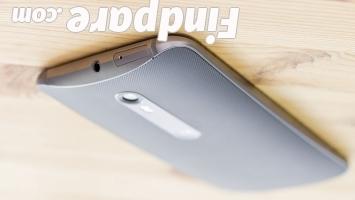 Motorola Moto X Style smartphone photo 2