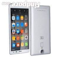 THL T7 smartphone photo 4