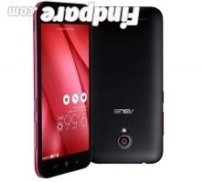 ASUS ZenFone Live smartphone photo 5