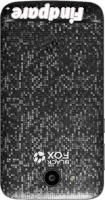 Black Fox BMM 431 smartphone photo 1