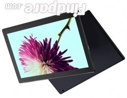 Lenovo Tab 4 10 X304F6 tablet photo 4