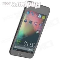 Cubot GT99 smartphone photo 4