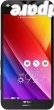 ASUS ZenFone Max ZC550KL 16GB smartphone photo 1