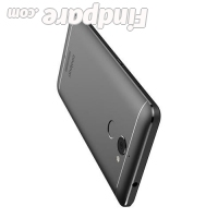 Coolpad Torino S2 U00 smartphone photo 2