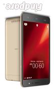 Lava X28+ smartphone photo 4