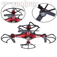 JJRC H8D drone photo 12