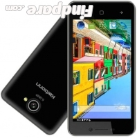 Karbonn Titanium S35 smartphone photo 1