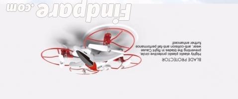 Syma X14W drone photo 6
