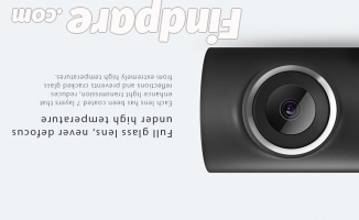 Xiaomi 70 Minutes Dash cam photo 7
