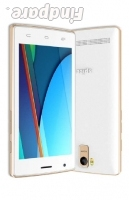 Spice Xlife 480Q smartphone photo 1