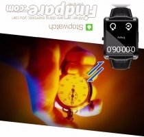 LEMFO LF20 smart watch photo 10