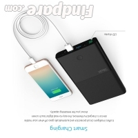 VINSIC VSPB402B power bank photo 4