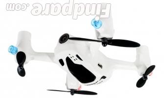 Hubsan FPV X4 Plus drone photo 6