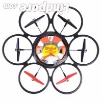 WLtoys V323 drone photo 5