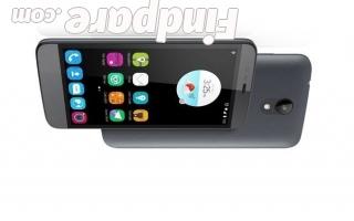 ZTE Blade A310 smartphone photo 2