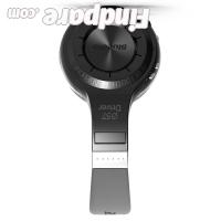 Bluedio HT wireless headphones photo 8