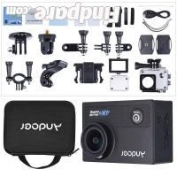 Andoer AN5000 action camera photo 10