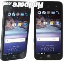 ZTE Maven smartphone photo 2