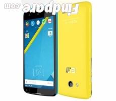 Elephone G2 smartphone photo 6