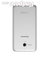 Panasonic P65 Flash smartphone photo 2