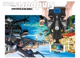 I Drone i8H drone photo 1