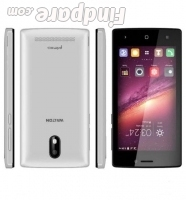 Walton Primo E6 smartphone photo 3