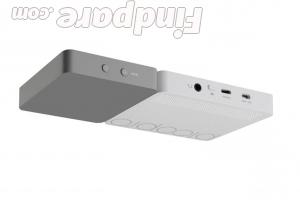 Celluon PicoPro portable projector photo 6