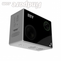 AEE LYFE SILVER action camera photo 11