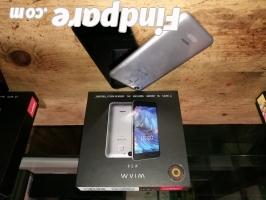 Wolder Wiam #34 smartphone photo 1