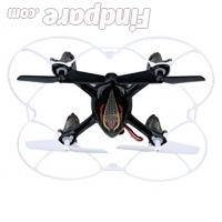 Syma X11C drone photo 7