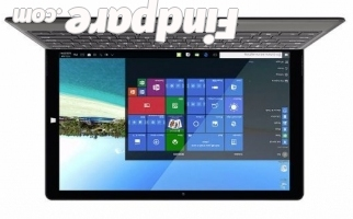 Teclast X3 Plus tablet photo 3