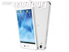 Lava Iris X1 Atom S smartphone photo 4