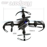 I Drone i4S drone photo 8