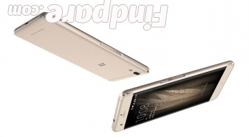 ZTE Blade V7 Max smartphone photo 3