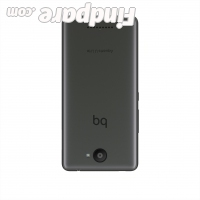 BQ Aquaris U Lite smartphone photo 2