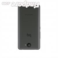 BQ Aquaris U Lite smartphone photo 2